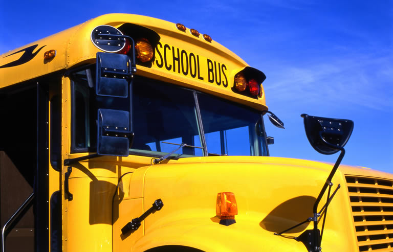 955FM The Hawk School Delays & Closings